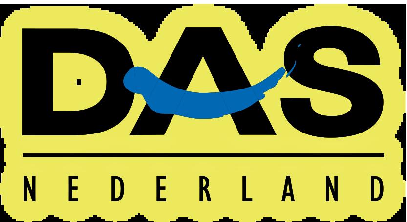 Das-Nederland